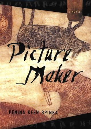 Picture Maker
