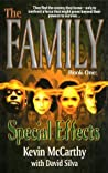 Special Effects (The Family, #1)