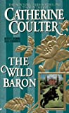 The Wild Baron (Baron, #1)