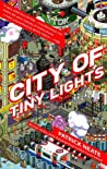 City of Tiny Lights ebook review