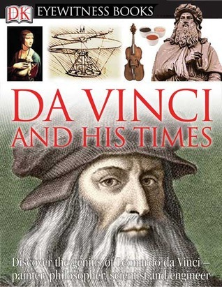 langley a da vinci and his times