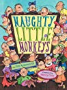 Naughty Little Monkeys ebook download free