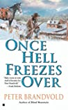 Once Hell Freezes Over