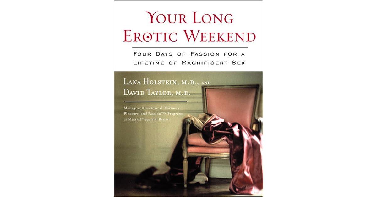 Crystal lowe sex scene