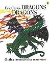 Eric Carle's Dragons, Dragons ebook download free