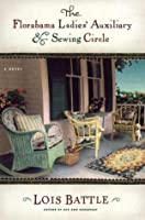 Florabama Ladies' Auxiliary & Sewing Circle The