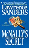 McNally's Secret (Archy McNally, #1)