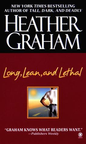 Long, Lean, and Lethal