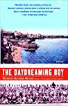 The Daydreaming Boy