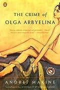 The Crime of Olga Arbyelina