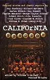California Sorcery