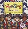 Wee Sing America by Pamela Conn Beall