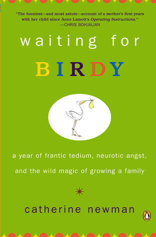 Image result for waiting for birdy