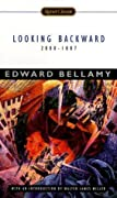 Looking Backward: 2000-1887