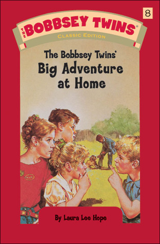 The Bobbsey Twins In The Country Book 2 Newly Released Original Version