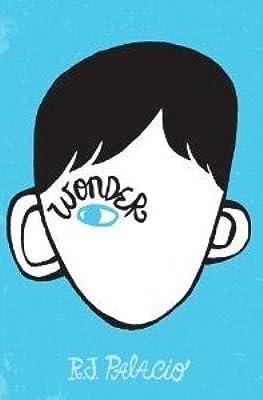 'Wonder