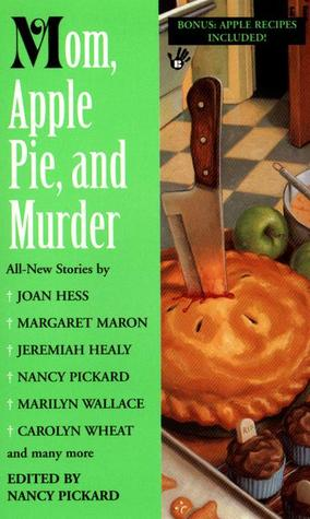 Mom, Apple Pie and Murder