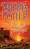 Beloved Stranger (Beloved Trilogy, #2)