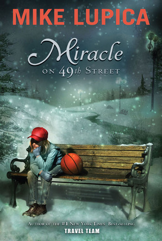 Miracle on 49th Street