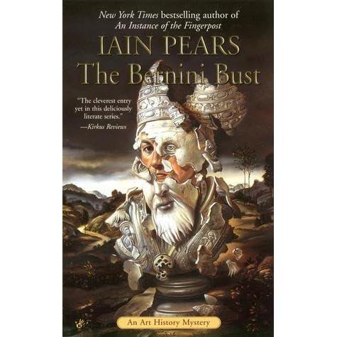 Het Bernini Mysterie Ebook