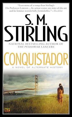 'Conquistador'