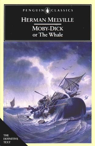 Are good moby evil vs ahab dick excellent topic The