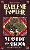 Sunshine and Shadow (Benni Harper, #10)