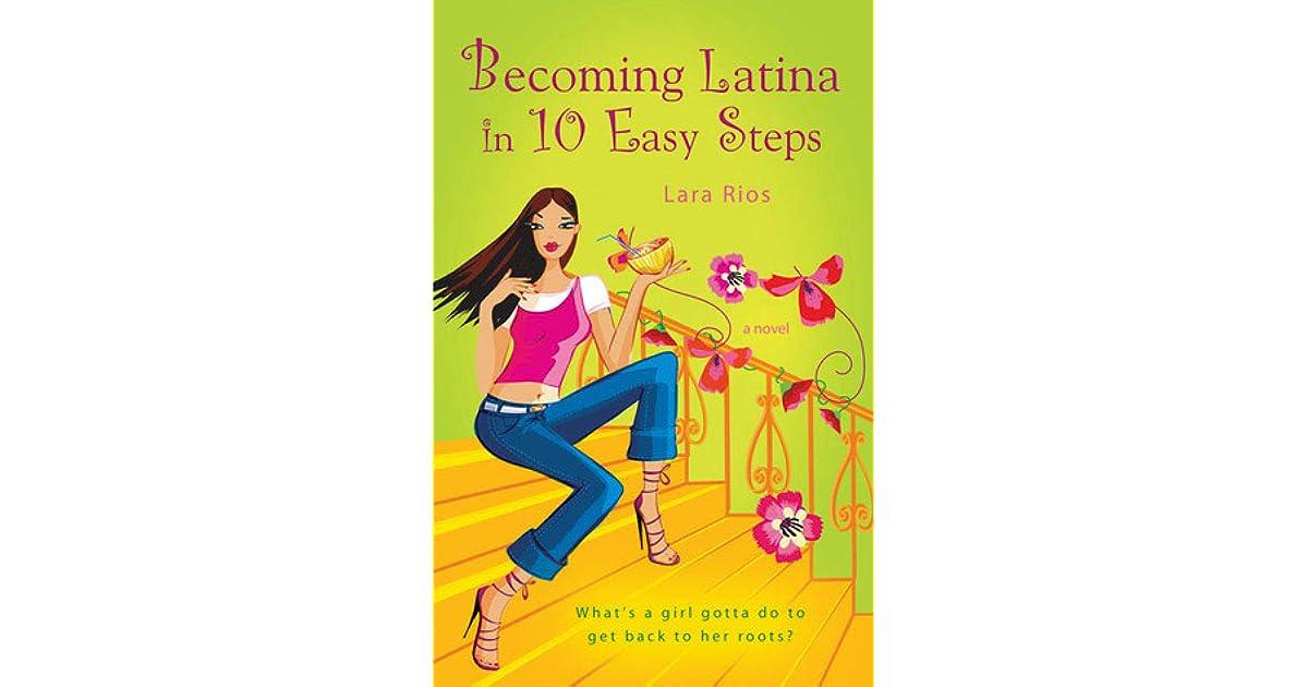 Latina teen honeys hot latina congratulate