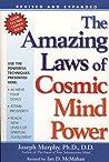 Amazing Laws of C...