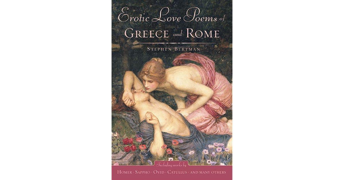 erotische-griechenland-bild-rom