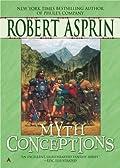 Myth Conceptions