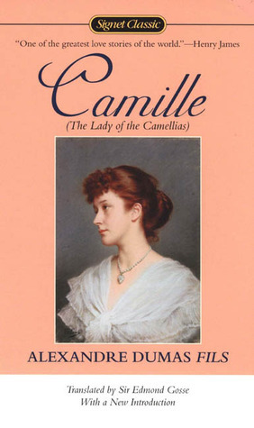 Camille: The Lady of the Camellias