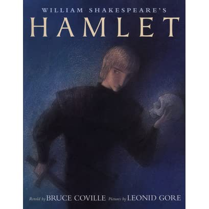 an analysis of the delay of hamlet in hamlet a play by william shakespeare Why hamlet delays his revenge hamlet's delay that he called the play an artistic failure, and shakespeare would certainly seem to have failed miserably in this.