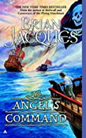 Angel's Command (Flying Dutchman, #2)
