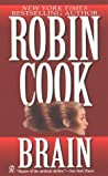 Brain audiobook download free