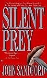 Silent Prey (Lucas Davenport, #4)