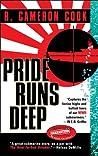 Pride Runs Deep (Jack Tremain, #1)