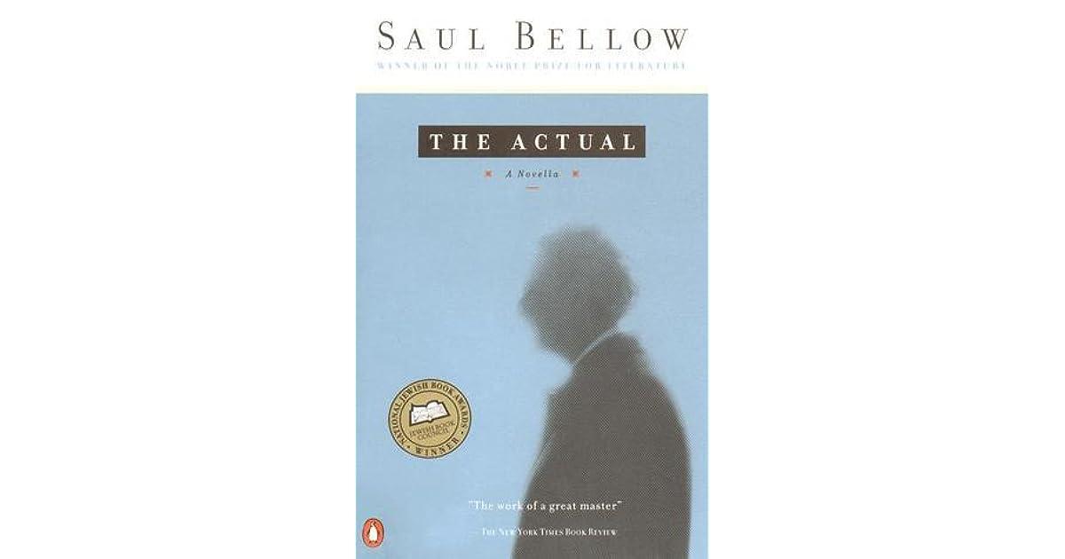 Saul bellow herzog goodreads giveaways