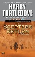 The Scepter's Return (Scepter of Mercy #3)