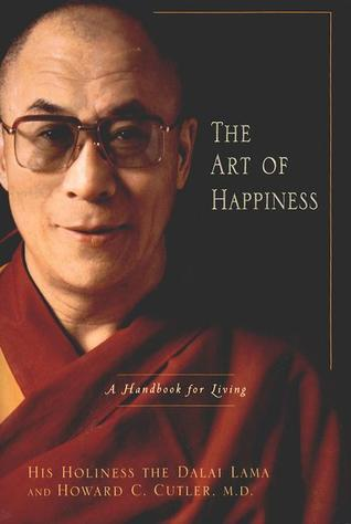 The Art of Happiness Dalai Lama