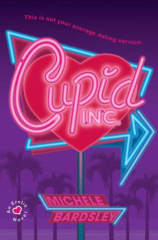 dating cupid goodreads muškarac Djevica koji izlazi sa ženom karcinom