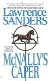 McNally's Caper (Archy McNally, #4)