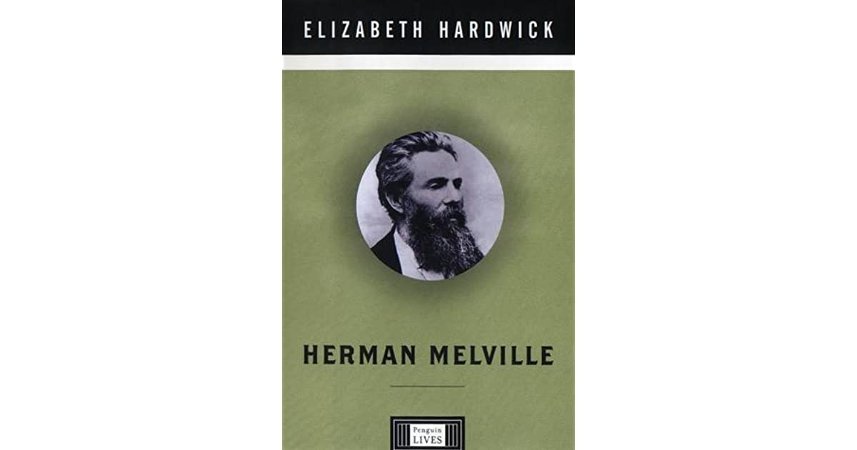 "critical essays herman melville Start by marking ""moby dick: includes mla style citations for scholarly secondary sources, peer-reviewed journal articles and critical essays"" as want to read."