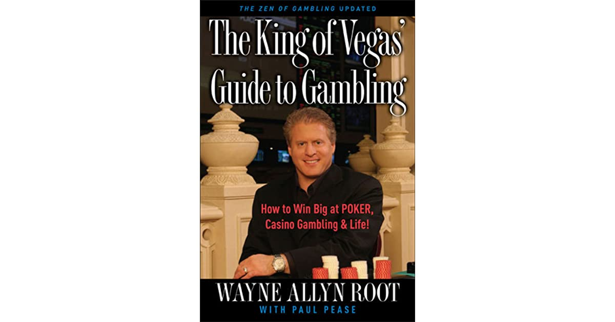 Gambling gambling gambling guide king life poker argossy casino in missouri