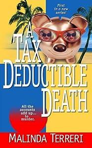 A Tax-Deductible Death