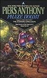 Phaze Doubt (Apprentice Adept #7)