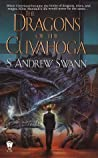 The Dragons of the Cuyahoga by S. Andrew Swann