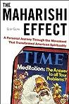 The Maharishi Eff...