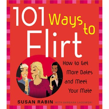 flirting quotes goodreads cover photo size images