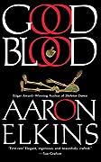 Good Blood (Gideon Oliver, #11)